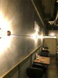 店内  ブラケット (工業レセップ灯 LED電球)